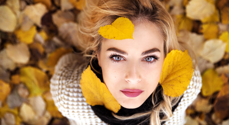 4 Essential Tips for a Successful Fall Medical Aesthetics Marketing Campaign