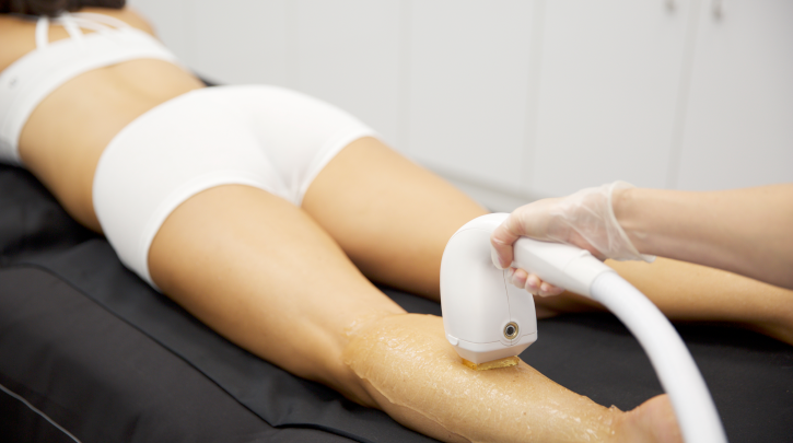 How Pulse Duration Impacts Laser Hair Removal Treatments
