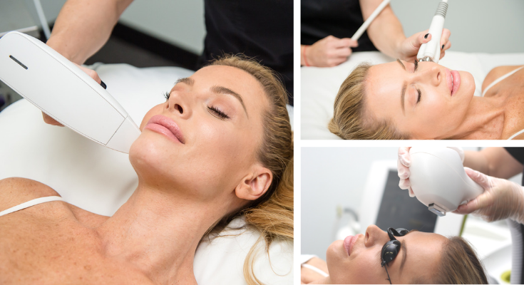 How TriBella Treatments Will Help Grow Your Business