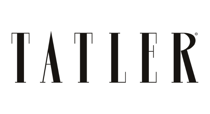 TriBella™ featured in Tatler Magazine
