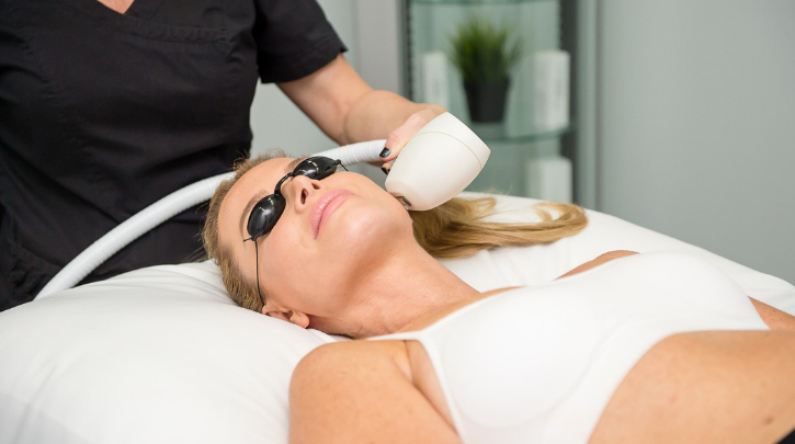 top-patient-questions-about-photorejuvenation-treatments
