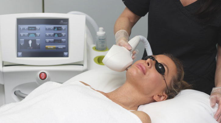 How Multi-Treatment Platforms Can Help Your Aesthetics Clinic Grow