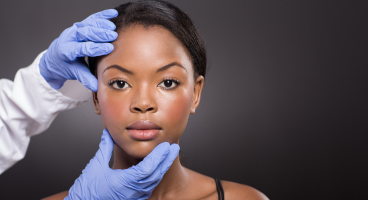the-best-treatments-for-darker-skin-types