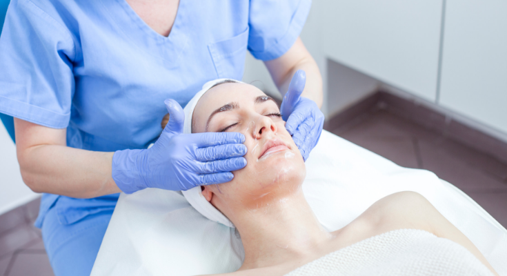 The Pros and Cons of Offering Trendy Aesthetic Treatments