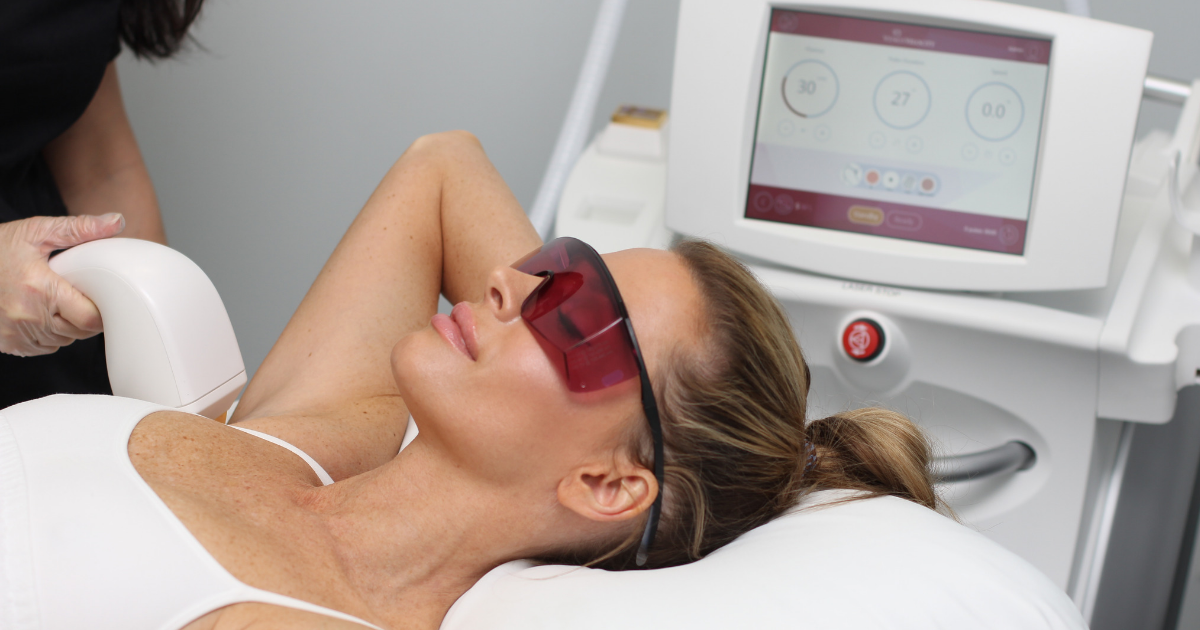 /images/top-tips-for-faster-laser-treatment-times-and-optimal-cooling.png