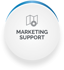 Venus Business Plan - Marketing Support