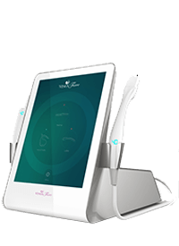 Medical & Aesthetic Device Company | Venus Concept