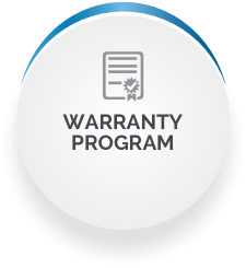 Venus Business Plan - Warranty Program
