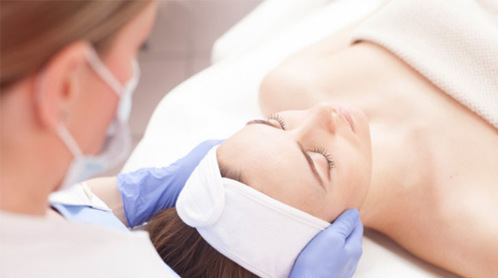3 Myths About MediSpas That Are All Wrong