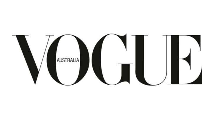 TriBella™ Featured in Vogue Australia
