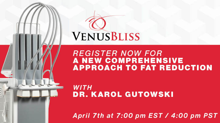 Webinar Recording: A New Comprehensive Approach to Fat Reduction