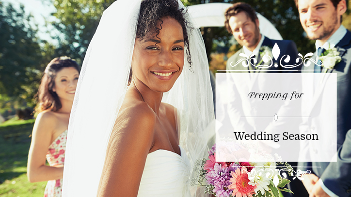 5 Ways to Use Wedding-Themed Ads in Your Practice