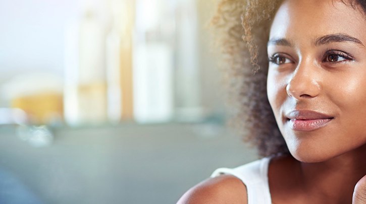 Tips for Safe and Effective Laser Hair Removal for Darker Skin Tones