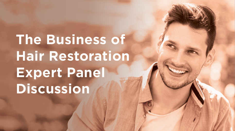webinar-recording-the-business-of-hair-restoration-expert-panel-discussion