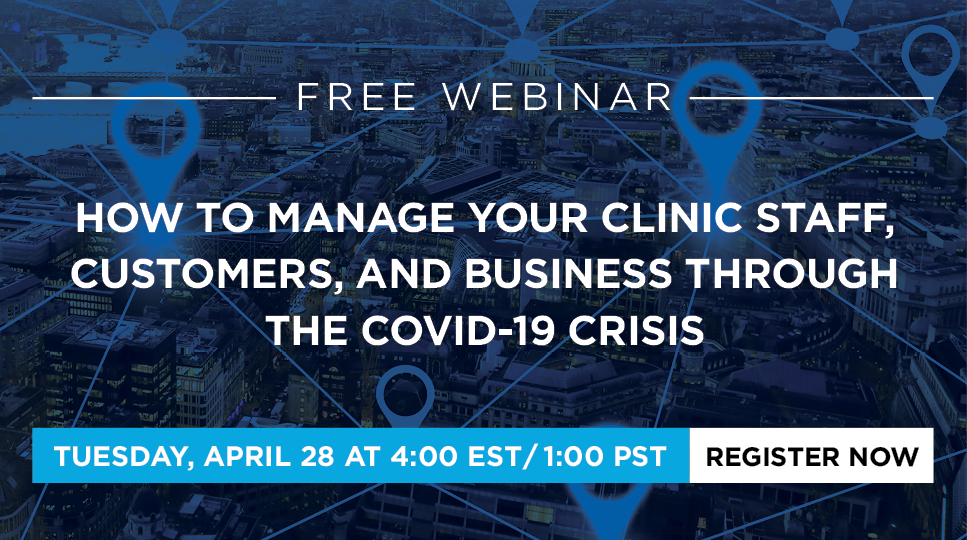 webinar-recording-how-to-manage-your-clinic-staff-customers-and-business-through-the-covid-19