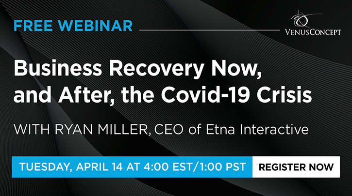 webinar-business-recovery-now-and-after-the-covid-19-crisis