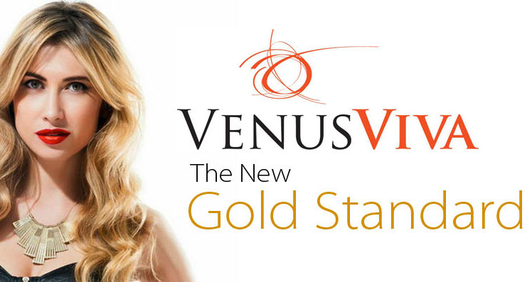 Venus Viva Receives Health Canada Approval