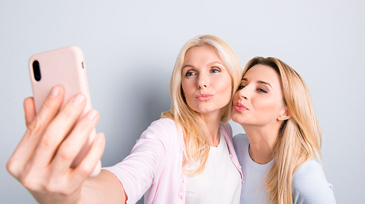Filters and Fillers: Social Media Dysmorphia In Medical Aesthetics