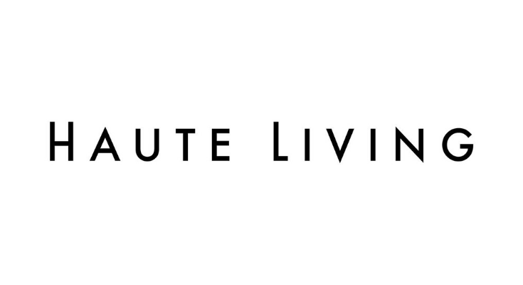NeoGraft® featured in Haute Living