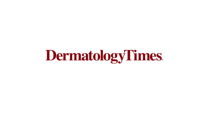 Venus Versa featured in Dermatology Times