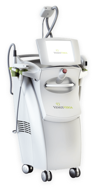 Venus Versa Device Indonesia