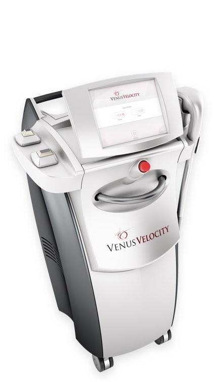 Laser Hair Removal Machine Ipl Machine Venus Concept
